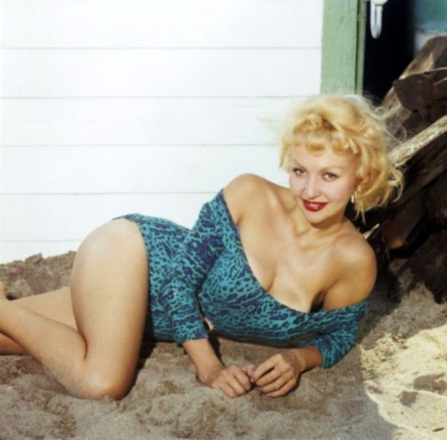 Greta Thyssen in the 1950s and 1960s (26).jpg