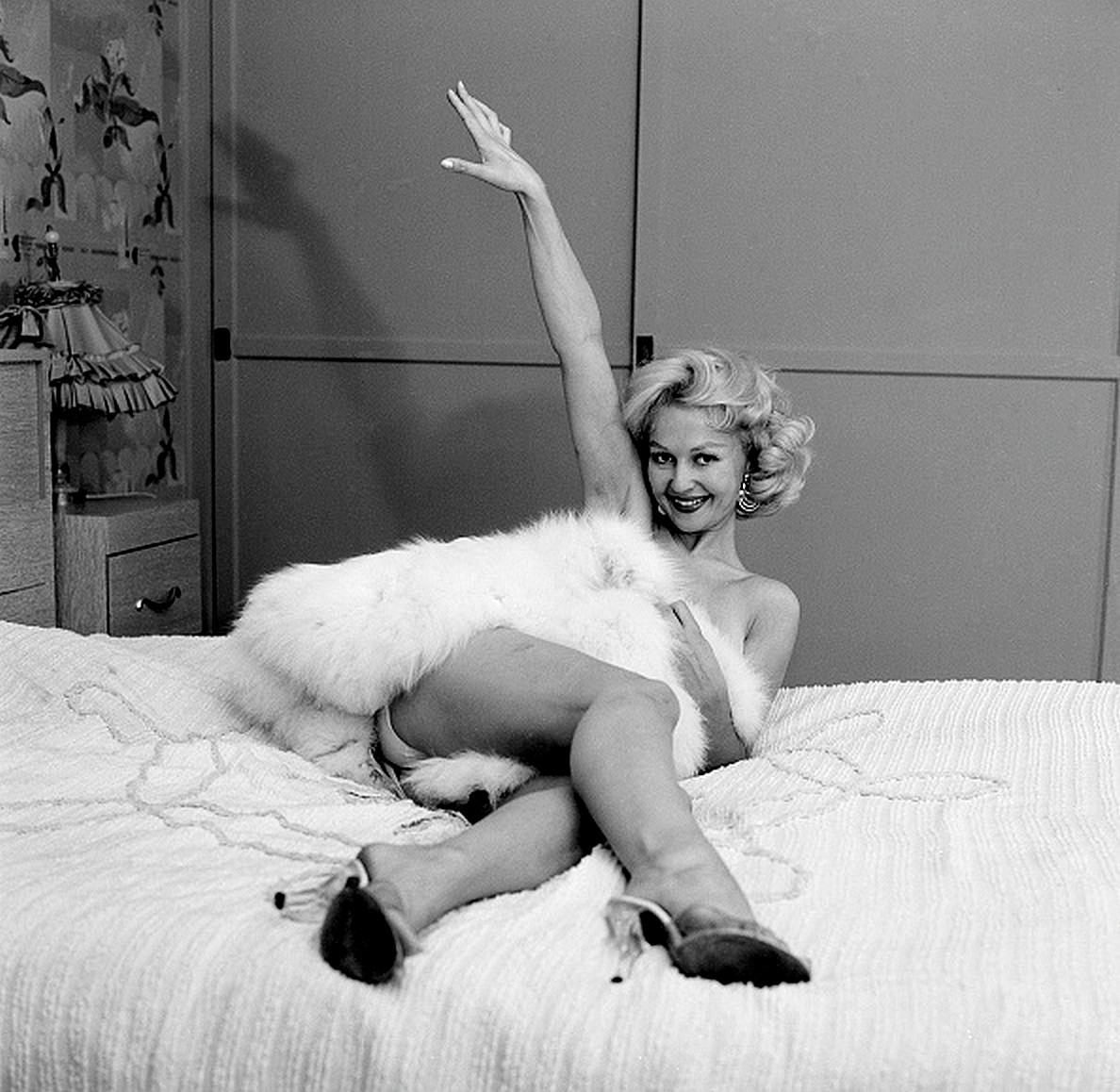 Greta Thyssen in the 1950s and 1960s (27).jpg
