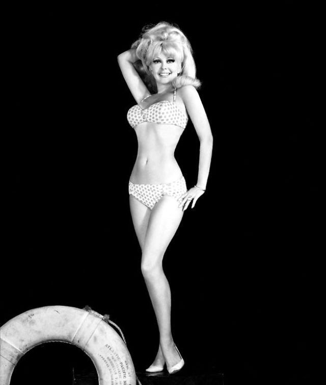 Greta Thyssen in the 1950s and 1960s (44).jpg