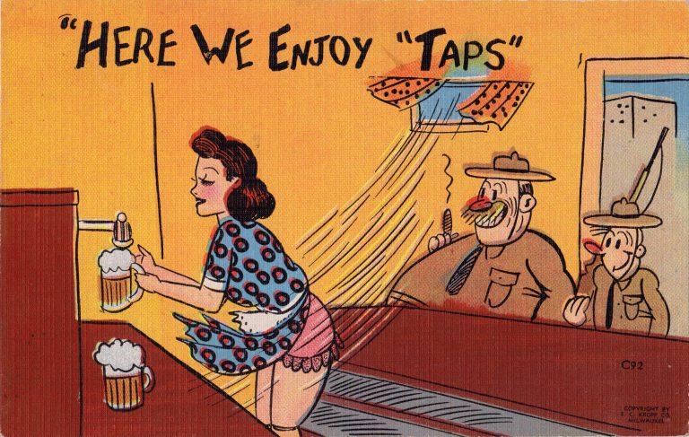 tacky-postcard-vintage-1-768x487.jpg