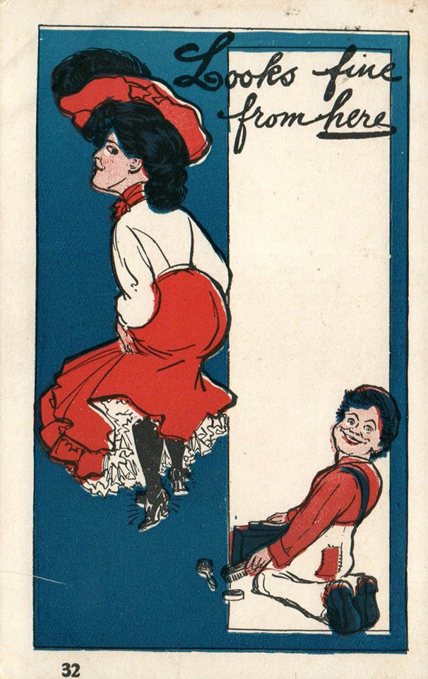 tacky-postcard-vintage-5.jpg