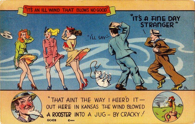 tacky-postcard-vintage-11-768x488.jpg
