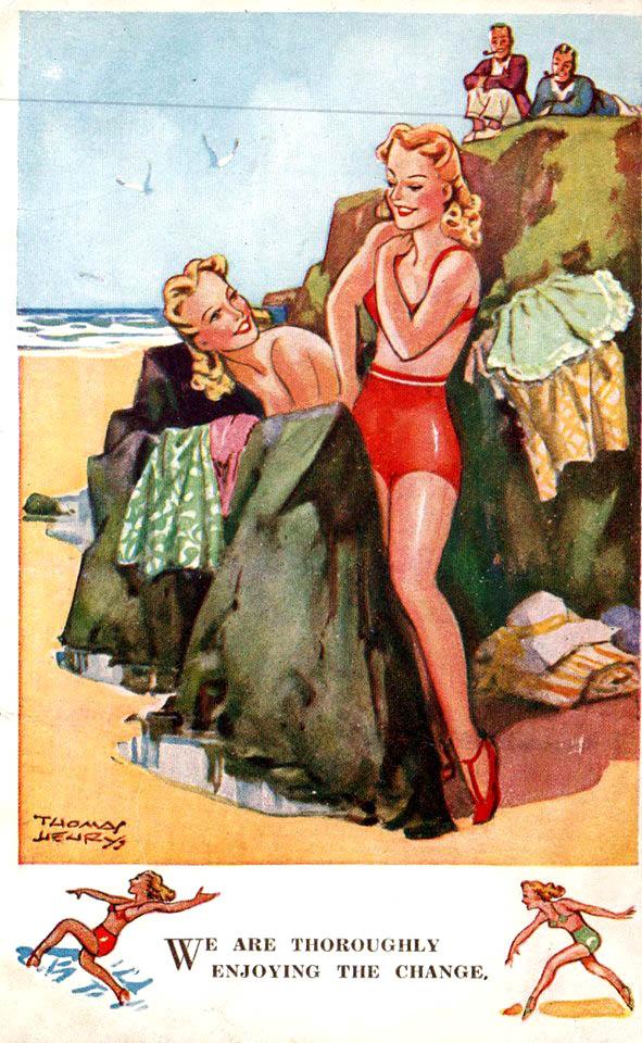 tacky-postcard-vintage-15.jpg