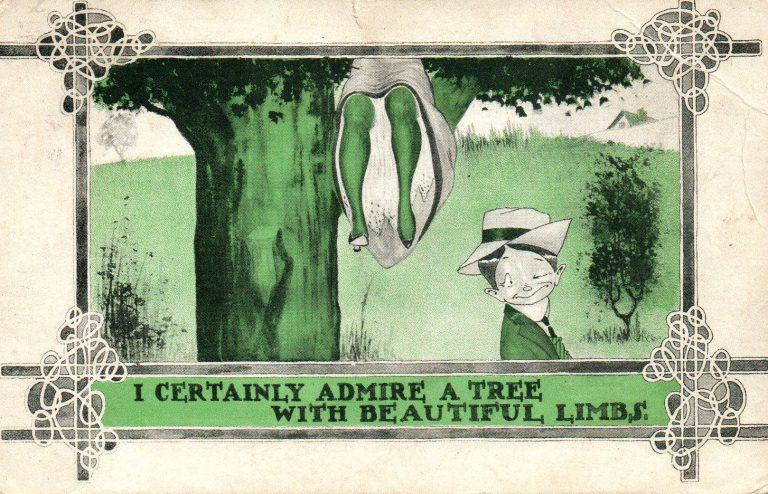 tacky-postcard-vintage-23-768x494.jpg