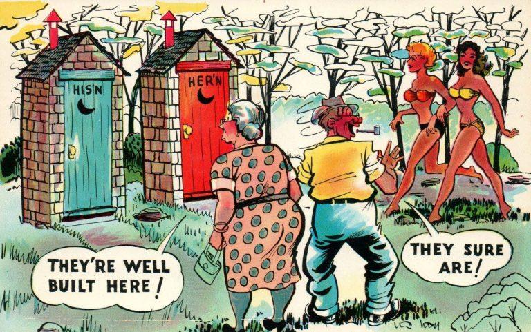 tacky-postcard-vintage-25-768x481.jpg
