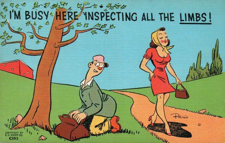 tacky-postcard-vintage-27-768x490.jpg