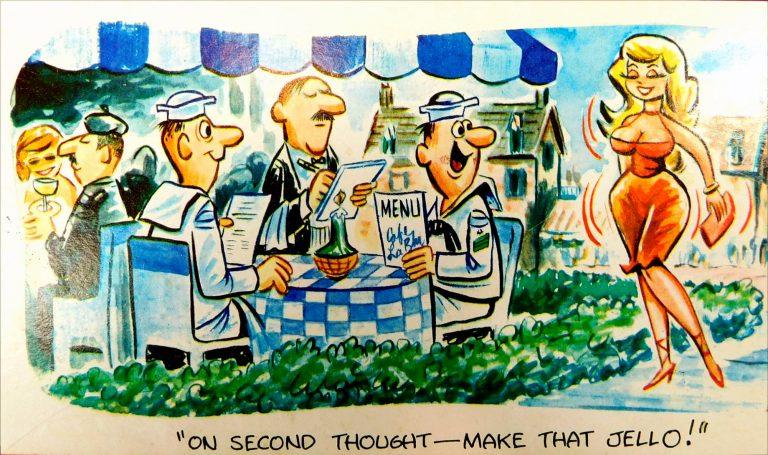 tacky-postcard-vintage-30-768x455.jpg