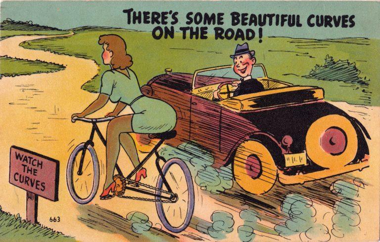 tacky-postcard-vintage-31-768x490.jpg