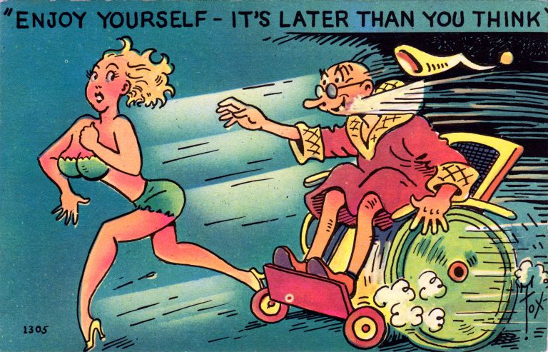 tacky-postcard-vintage-32-768x493.jpg