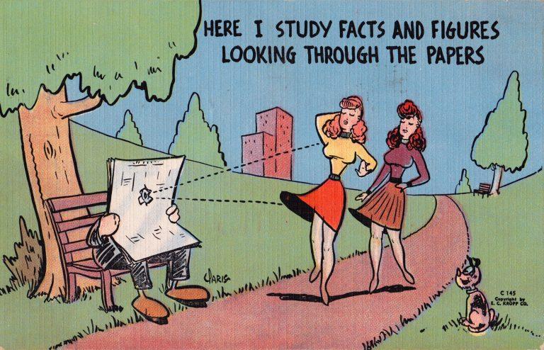 tacky-postcard-vintage-33-768x494.jpg