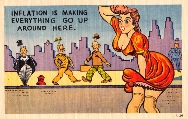 tacky-postcard-vintage-35-768x487.jpg