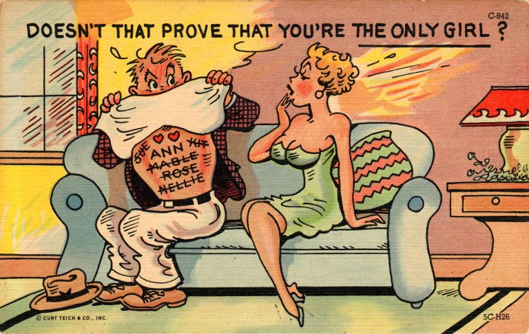 tacky-postcard-vintage-38-768x486.jpg