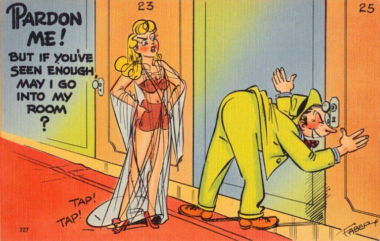 tacky-postcard-vintage-40-768x487.jpg