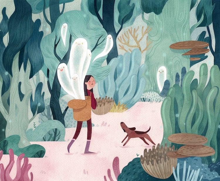 storybook-illustrations-vivian-mineker-3.jpg