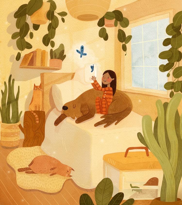 storybook-illustrations-vivian-mineker-9.jpg