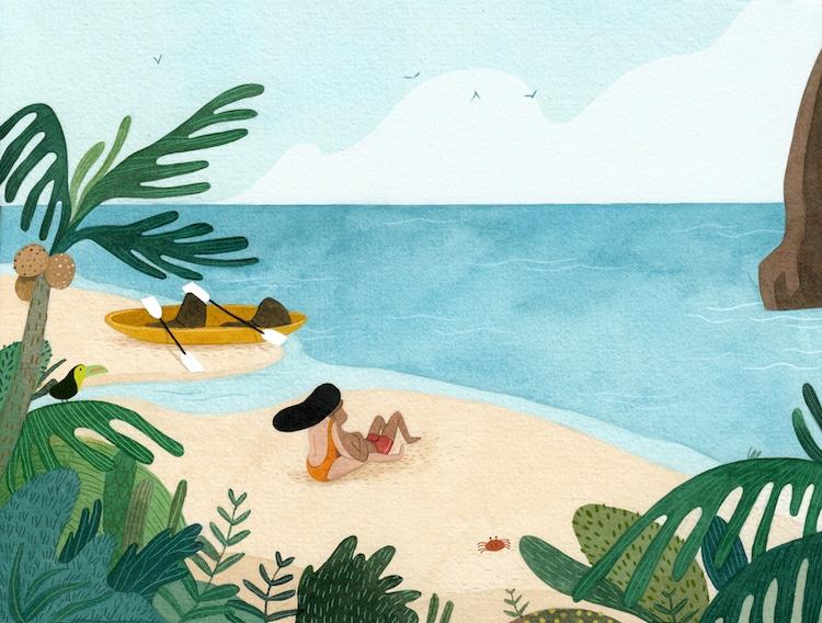 storybook-illustrations-vivian-mineker-11.jpg