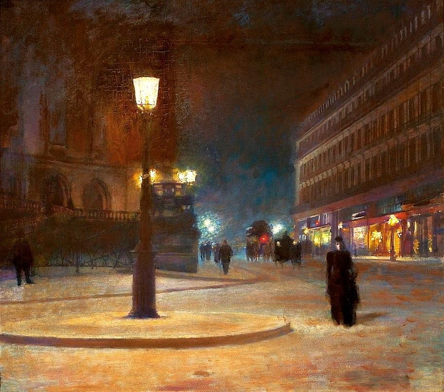 Laveaux_Place_de_l'Opéra.jpg