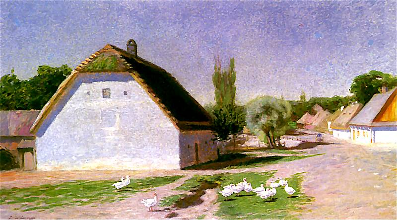 LudwikDeLaveaux.LatoWBronowicach.1892.ws.jpg