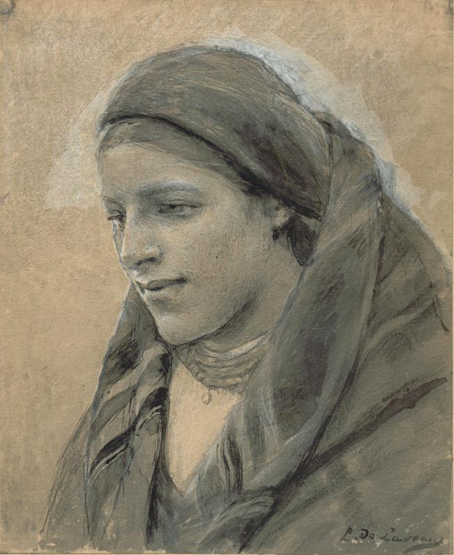LudwikDeLaveaux.Marysia.1892.ws.jpg