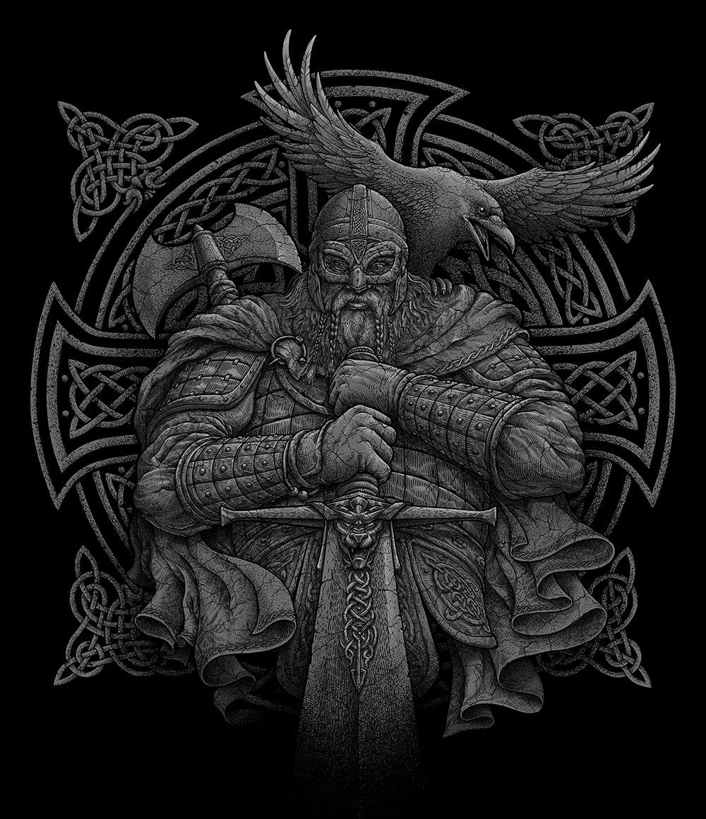 oleggert_viking_1.jpg