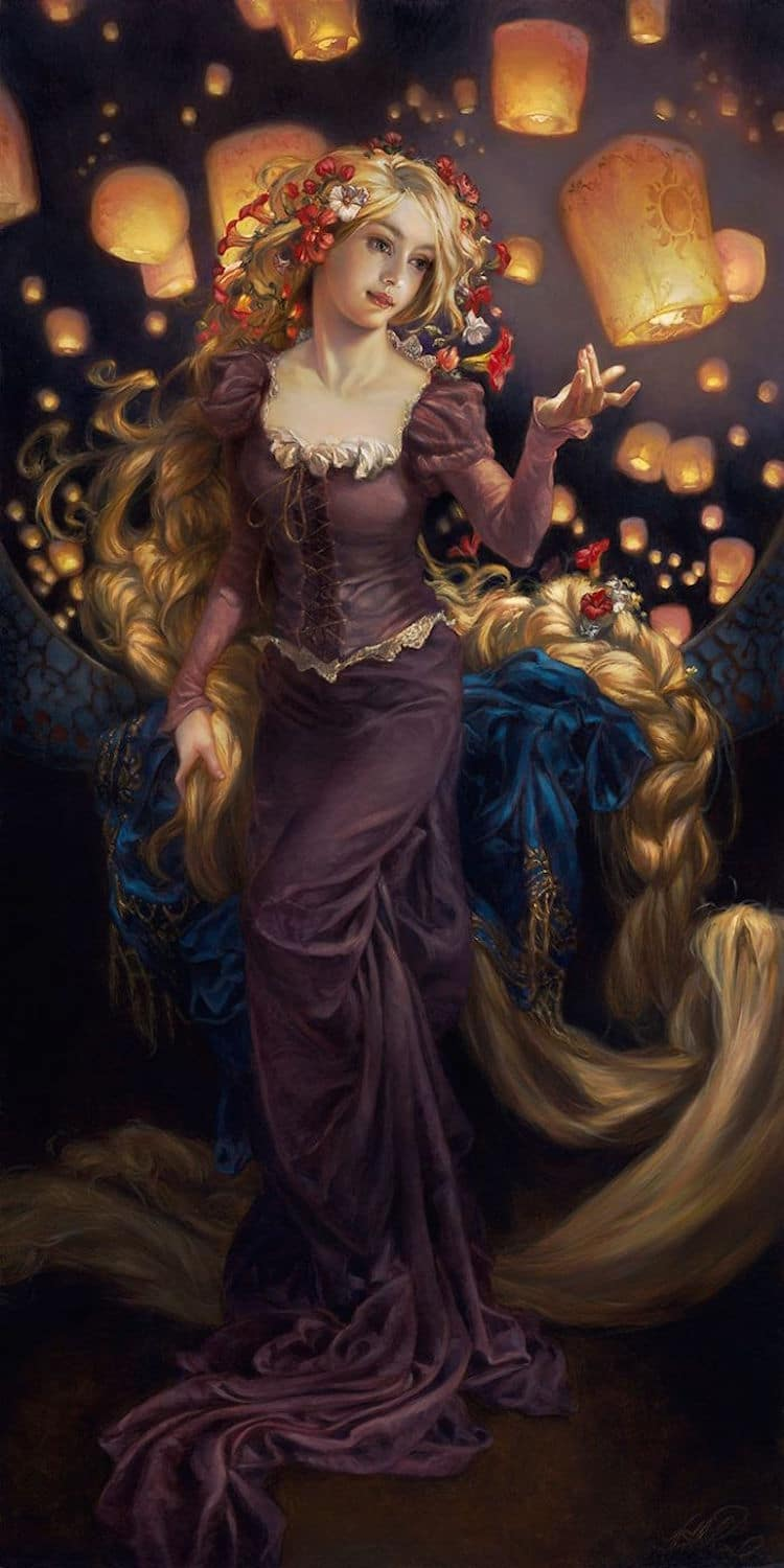 disney-characters-oil-paintings-heather-theurer-3.jpg
