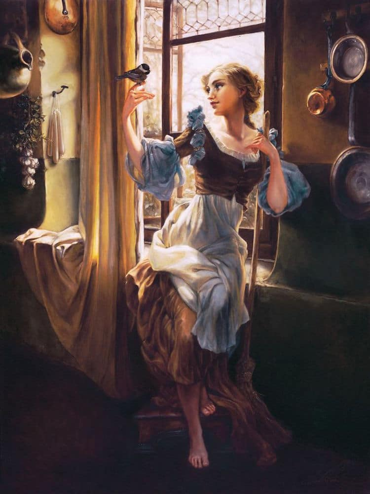 disney-characters-oil-paintings-heather-theurer-14.jpg