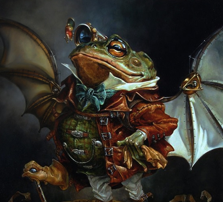 disney-characters-oil-paintings-heather-theurer-5.jpeg
