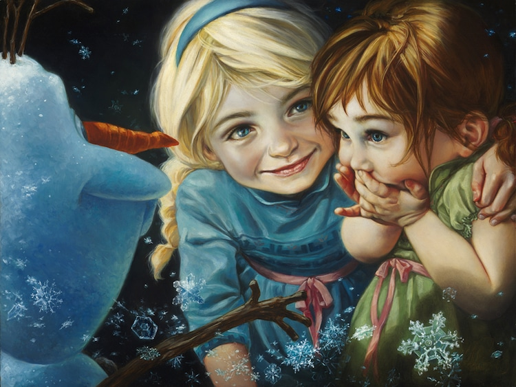 disney-characters-oil-paintings-heather-theurer-8.jpeg