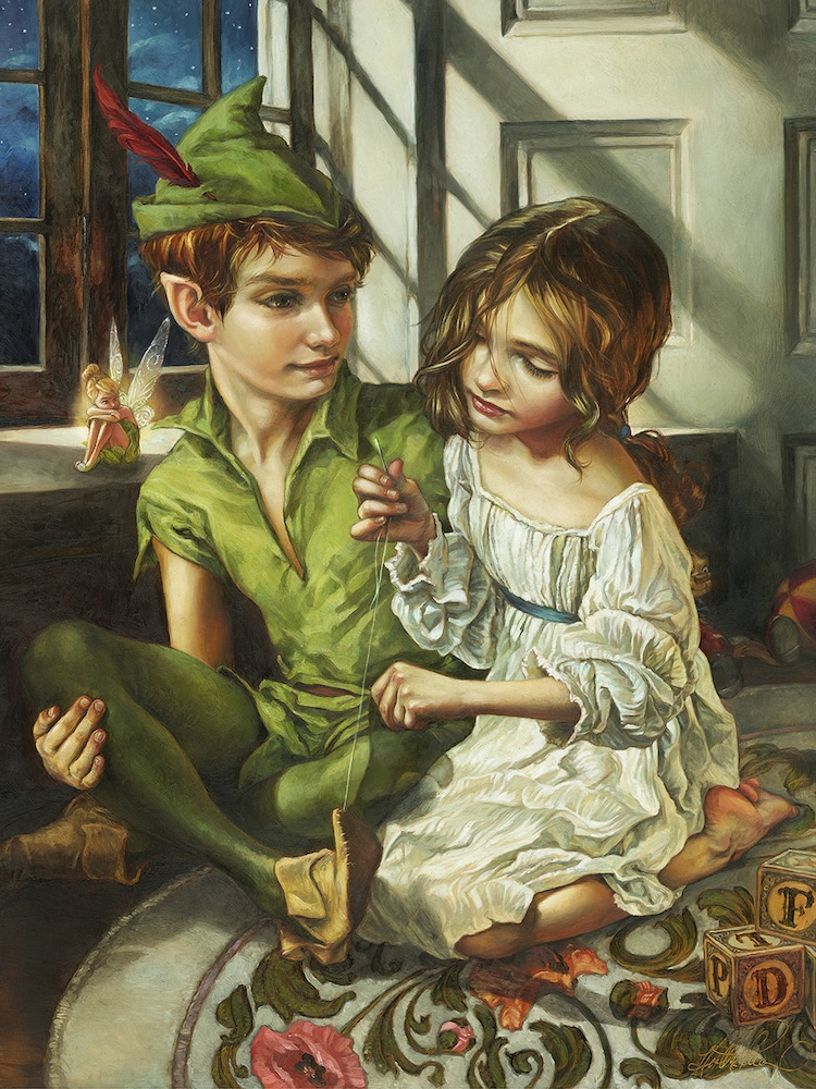disney-characters-oil-paintings-heather-theurer-11.jpeg