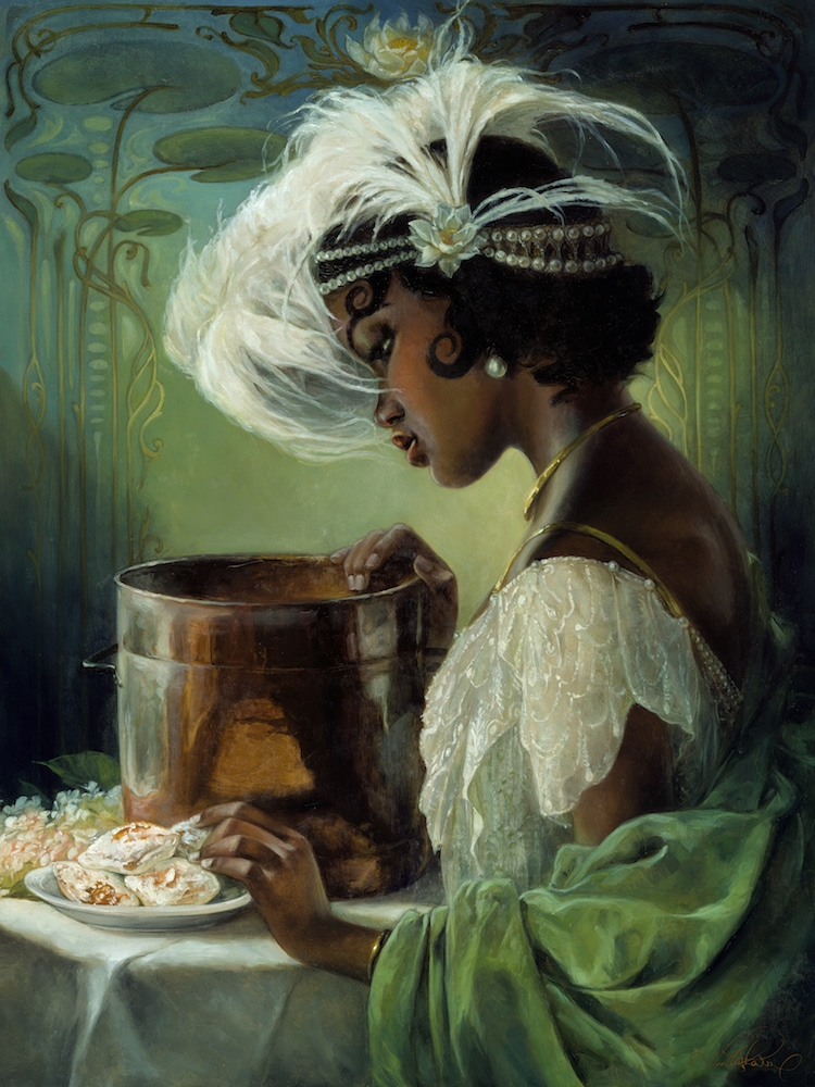 disney-characters-oil-paintings-heather-theurer-12.jpeg