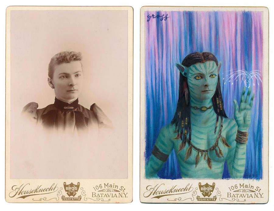 alex-gross-cabinet-cards-klonblog2 (1).jpg
