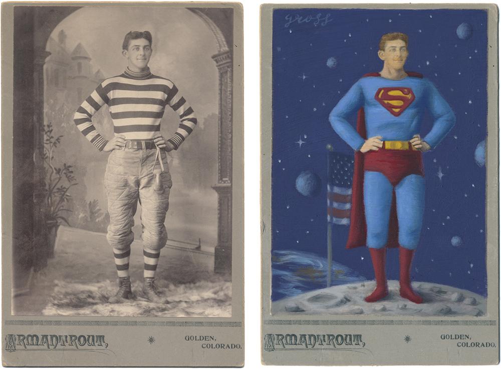 alex-grosss-superheroes-30.jpg