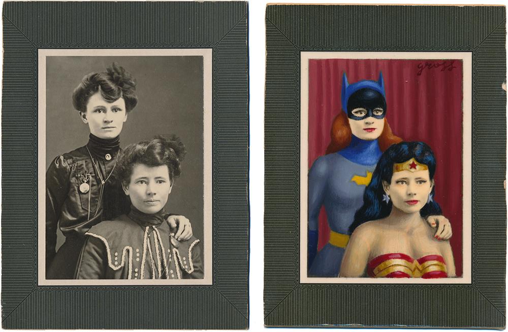 batgirl-and-wonderwoman-lg.jpg