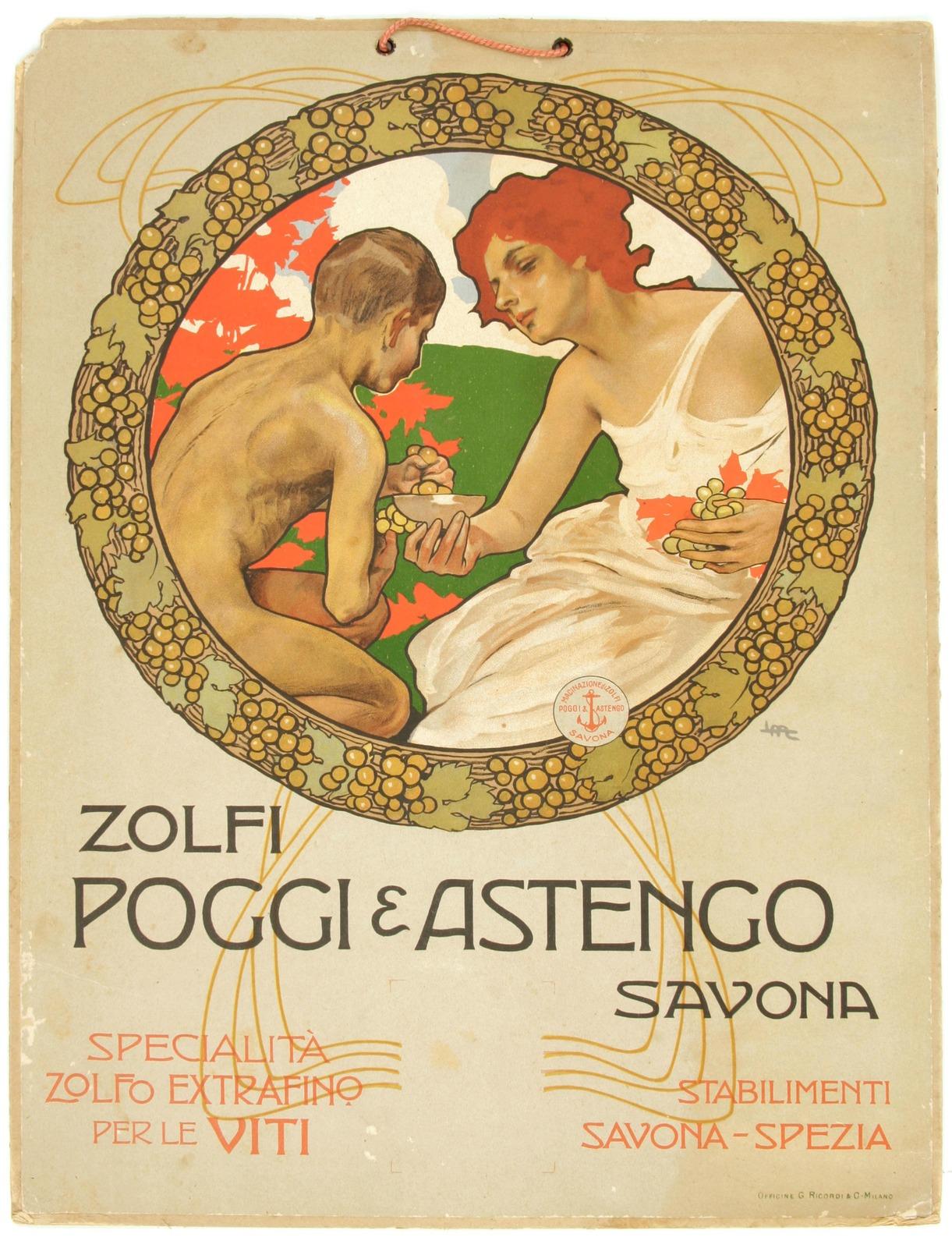 1930_Zolfi Poggi & Astengo_39.6 х 25.5_цветная литография.jpg