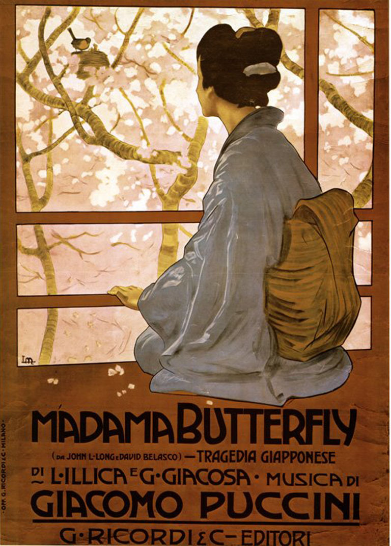 Leopoldo_Metlicovitz,_1904_-_Madama_Butterfly.jpg