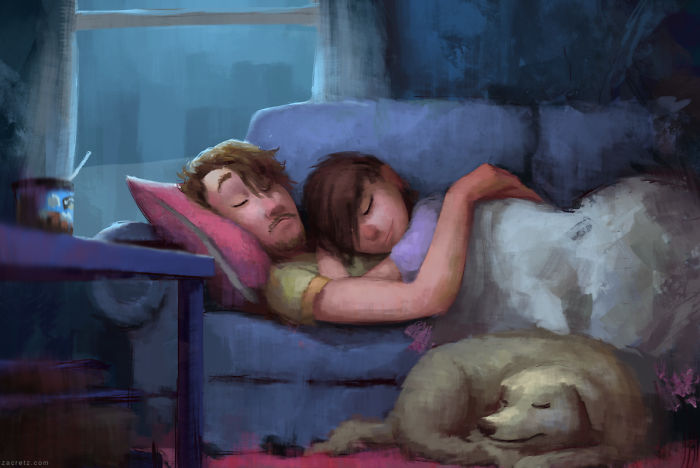 Illustrator-shows-in-adorable-images-the-true-meaning-of-love-between-couples-5c00f06017ff0-png__700.jpg