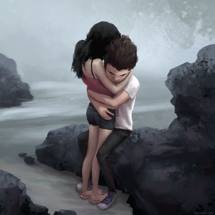 Illustrator-shows-in-adorable-images-the-true-meaning-of-love-between-couples-5c00980db4d7d-png__700.jpg