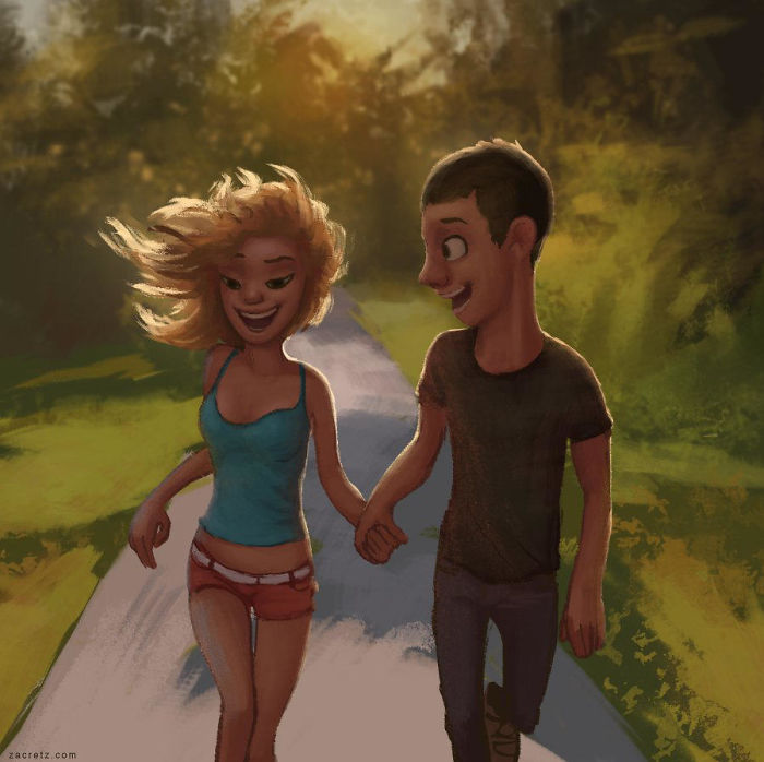 Illustrator-shows-in-adorable-images-the-true-meaning-of-love-between-couples-5c00983ca12df__700.jpg