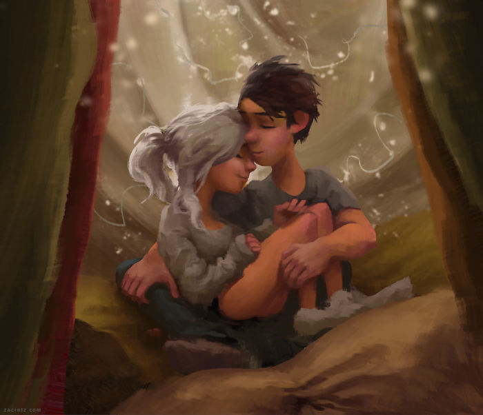 Illustrator-shows-in-adorable-images-the-true-meaning-of-love-between-couples-5c00989942e38-png__700.jpg