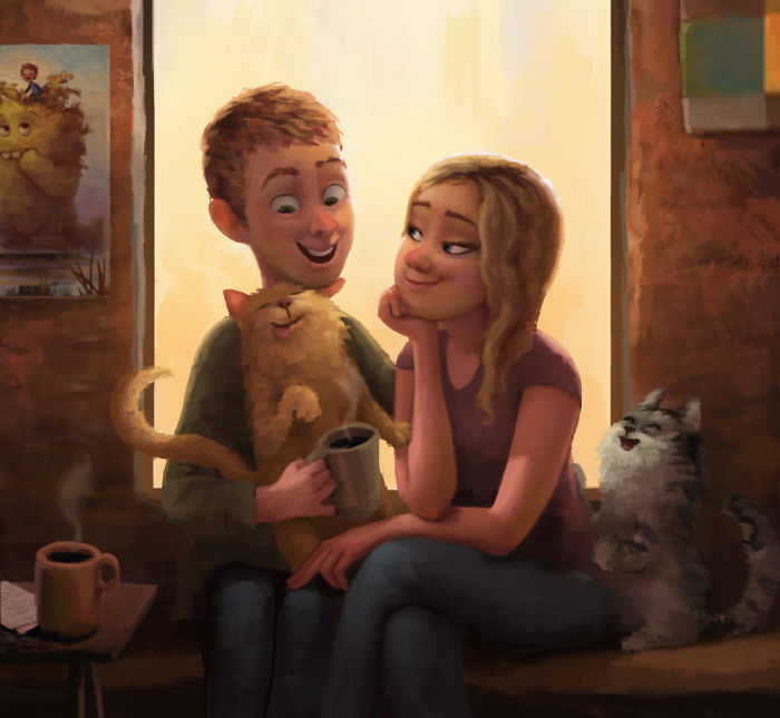 Illustrator-shows-in-adorable-images-the-true-meaning-of-love-between-couples-5c009882629e1-png__700.jpg
