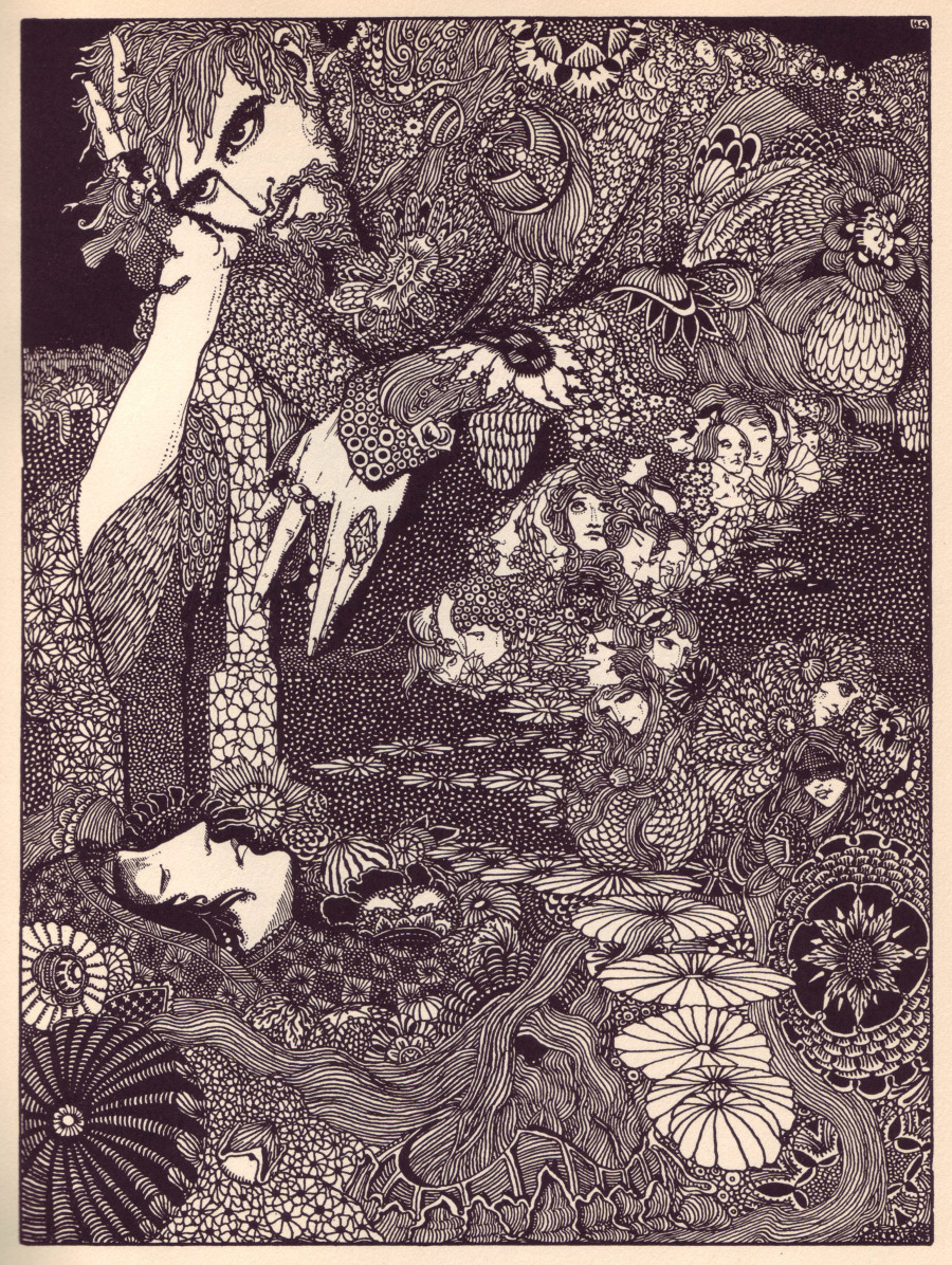 Harry-Clarke--Poe--Tales-of-Mystery-and-Imagination--4_900.jpg