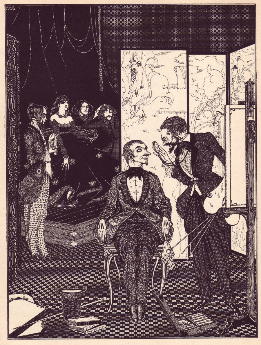 Harry-Clarke--Poe--Tales-of-Mystery-and-Imagination--5_900.jpg
