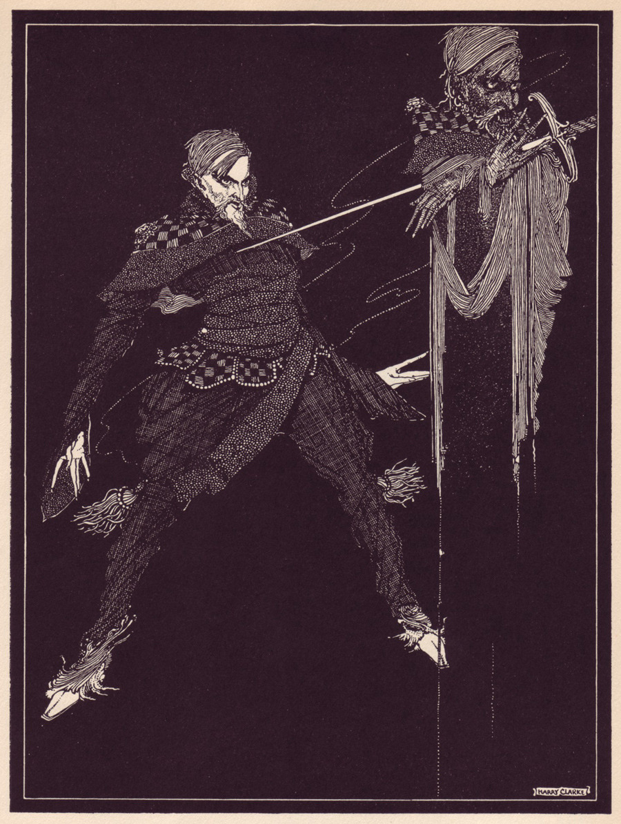 Harry-Clarke--Poe--Tales-of-Mystery-and-Imagination--13_900.jpg