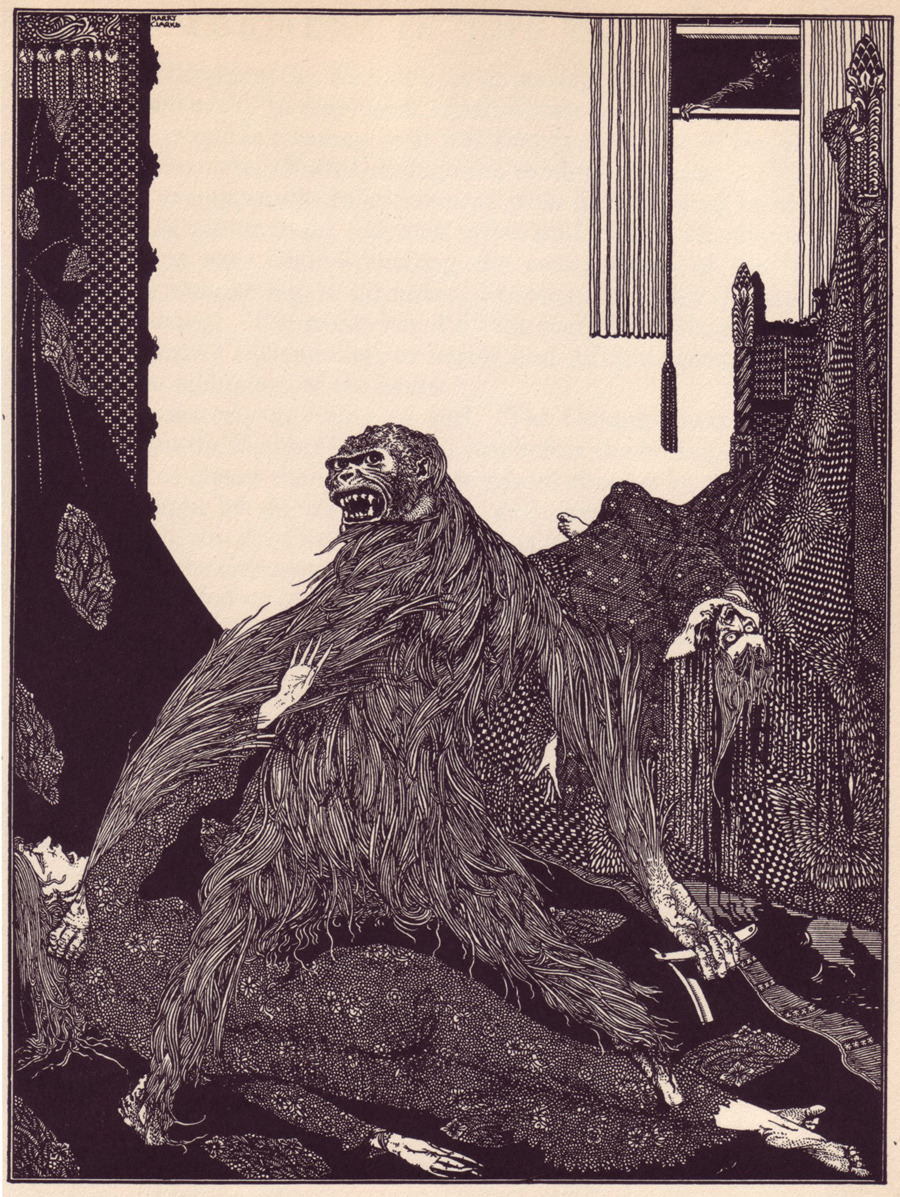 Harry-Clarke--Poe--Tales-of-Mystery-and-Imagination--14_900.jpg