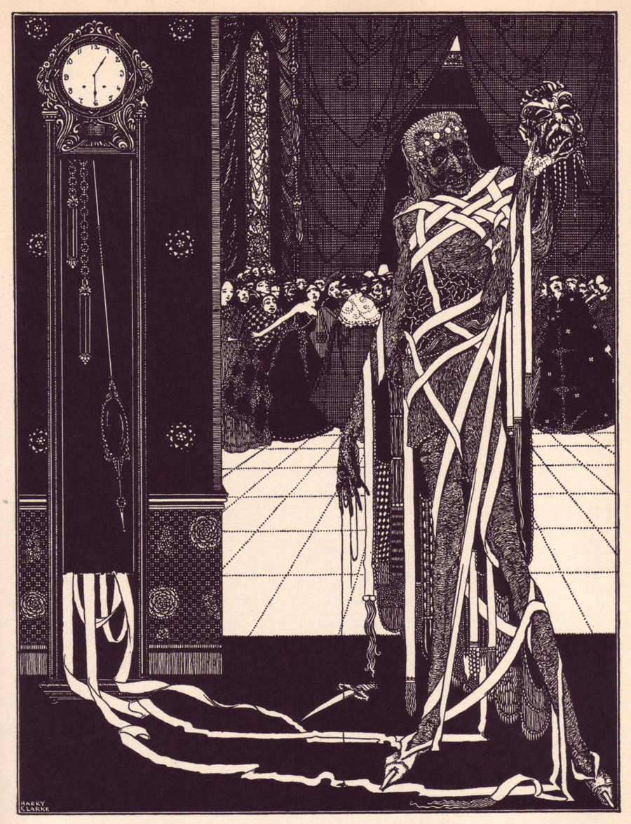Harry-Clarke--Poe--Tales-of-Mystery-and-Imagination--16_900.jpg