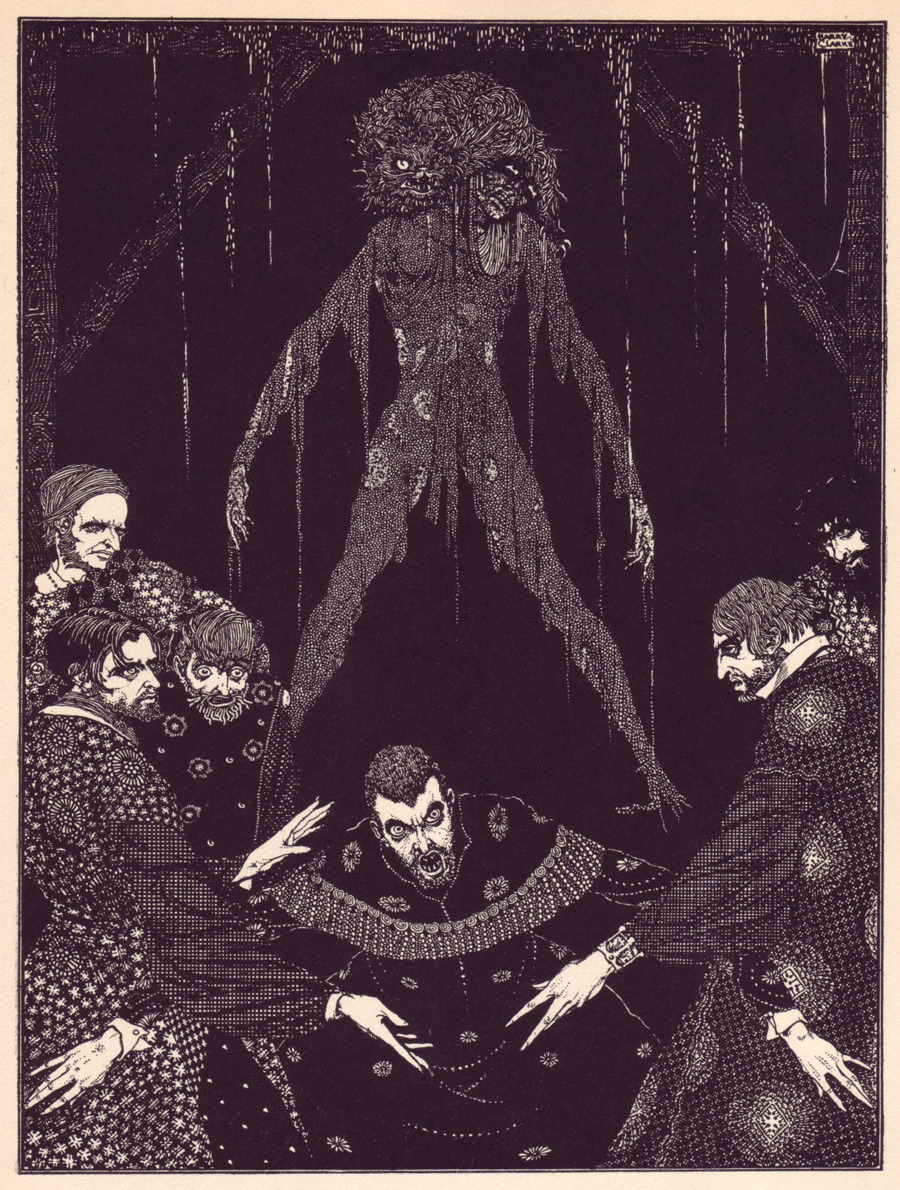 Harry-Clarke--Poe--Tales-of-Mystery-and-Imagination--21_900.jpg