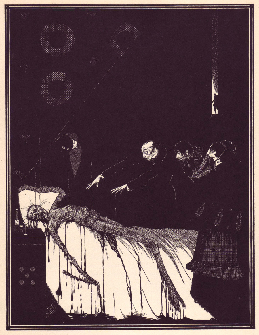 Harry-Clarke--Poe--Tales-of-Mystery-and-Imagination--22_900.jpg