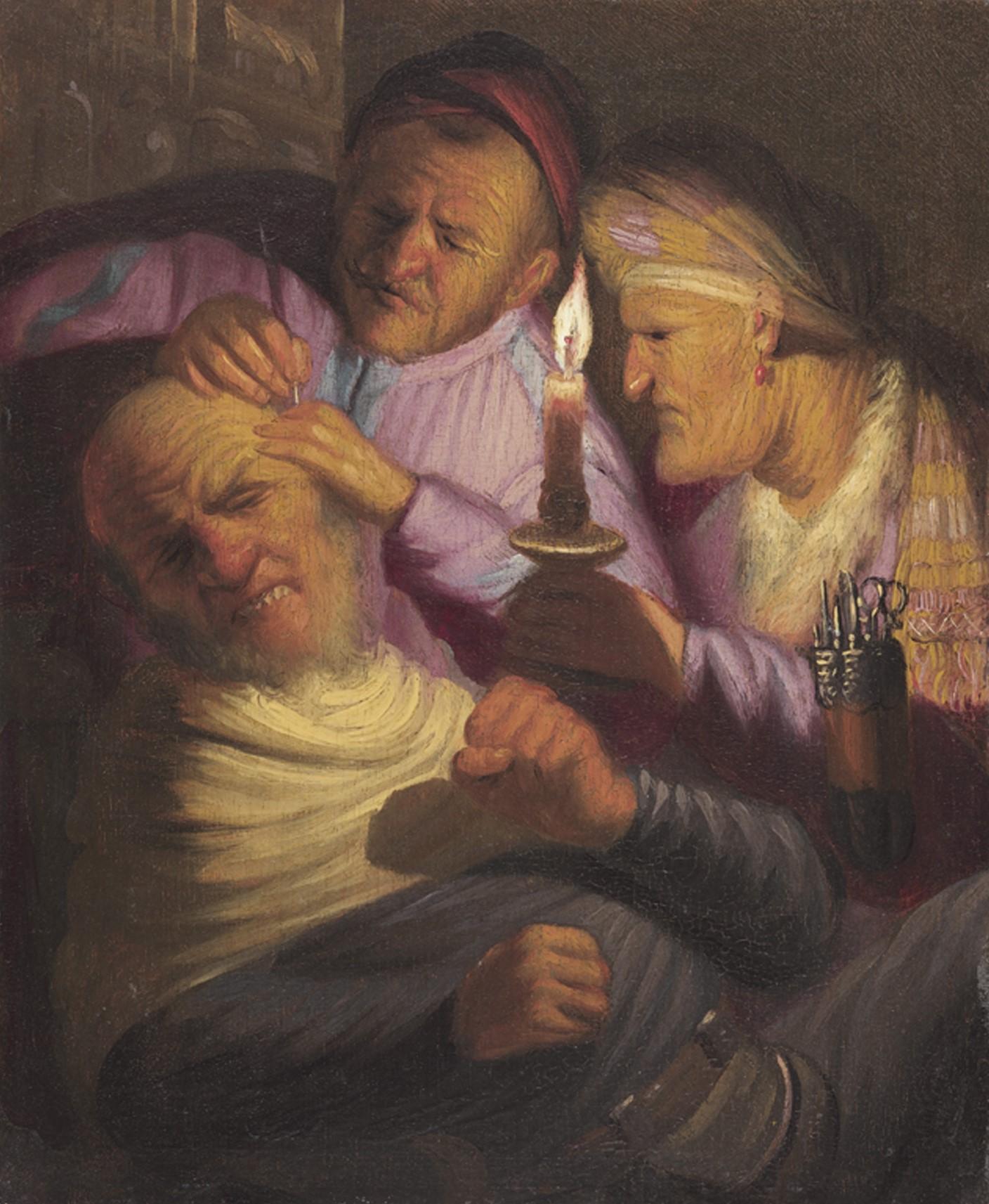 Keisnijding-Rembrandt-Leiden-Gallery-New-York.jpg