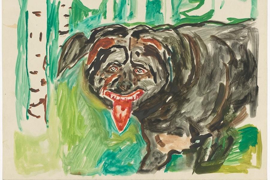Munch-1437.jpg