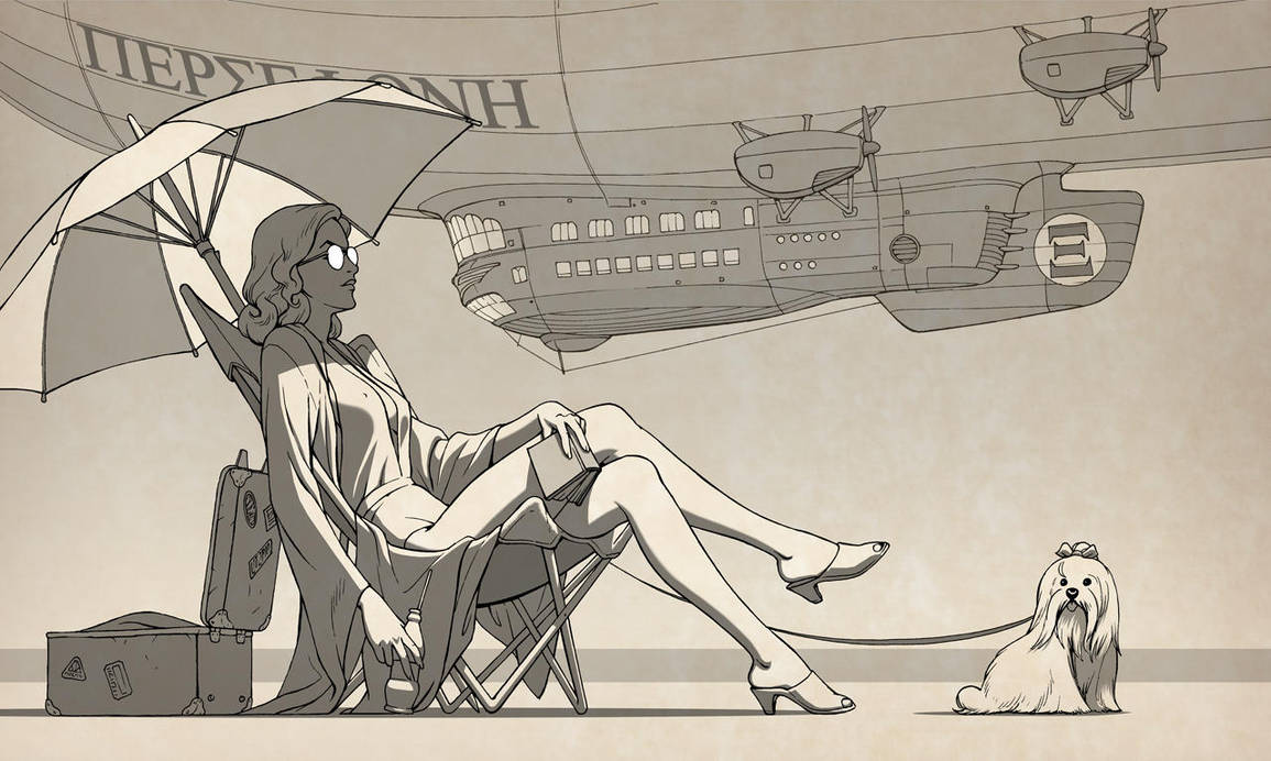 airship_persephone_by_lipatov_d368bgv-pre.jpg